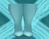 Lust Sans Boots
