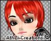 L~Nanami-Crimson I
