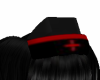 ☆Nurse Hat