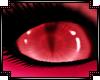 Lust (F/M) Eyes