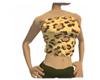 Cheetah Blasher