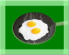 Cooking Eggs 2