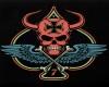 7 Devil MC Founder (M)