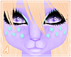 A| Romi Face Stars 1.3