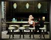 SE Animated Juice Bar