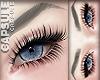 ᴄᴀᴘ | HUSK. eyes