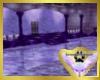[KK]Majestically Purple