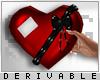 0 | Heart in Hand | Rt