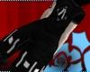 - [SAI] 8th Capt Jacket