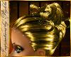 I~Gold Misha