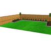 Garden add
