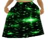 SparklingEmerald Eve Sk