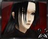 !SWH! Hashirama Hair pt1