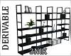 3N:DERIV: Shelves 05
