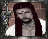 *E* Hell King Braids V4