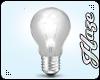 [IH] White Rm Light