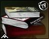 """ | Spooky Head books"