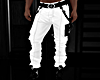 CARGO WHITE&BOOTS