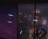 !A Neon lamp B