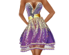 Ma's Destney Dress