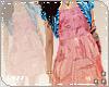 L. Vintage maze Dress