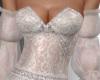 SL Next Wed Mini Dress