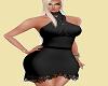 RLL Black Short Sexy