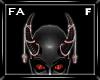(FA)ChainHornsF Red2