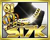 *01*..:: SI7K Chain::..
