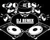 |H| New Remix DJ [P.2]