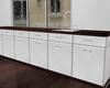 Simplicity-kitchen