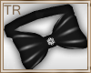 ~TR~ Bunnie Bow Tie
