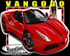 VG 2019 RED Sexy CAR 488