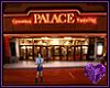 Stage Back Drop Palace