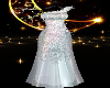 Bellissimo  Bride