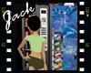 Food n Drinks vending