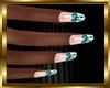 Girly Nails