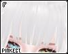 [pink] Angel Bangs Add