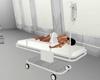 A| Hospital Bed IV