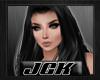 [JGK]ErinBlack