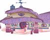 kawaii furnished house