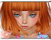 💗 Qaiolina Ginger