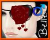 ~Rose Crimson (M)
