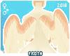 Ⓕ Ori | Wings