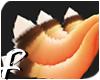 🦊 FOX - Tail 8