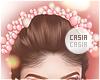 Pearl Crown 9