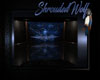 ~Shrouded & Laced~ Addon