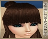 Girly Head 1