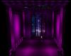 QT~GG Purple Desire Loft