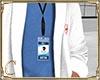 .:C:.COVID-19 ID M doct.
